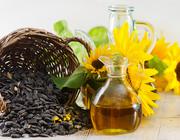 Продаємо соняшникову олію оптом (5т-25т)