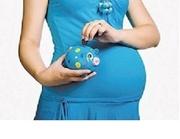 Донорам и суррогатным мамам предлагаем сотрудничество