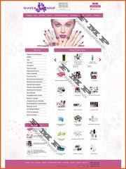 Веб студия FMP || Создание сайтов,  логотипов,  визиток и другое.
