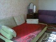 Продам 2 квартиру на Жадова,  хозяйка