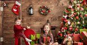 Відео вітання з Новим Роком від Діда Мороза на Viber Вашої дитини